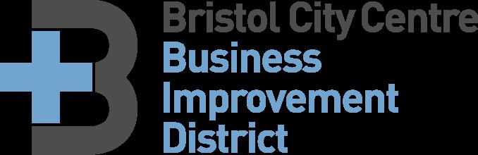 Bristol City BID