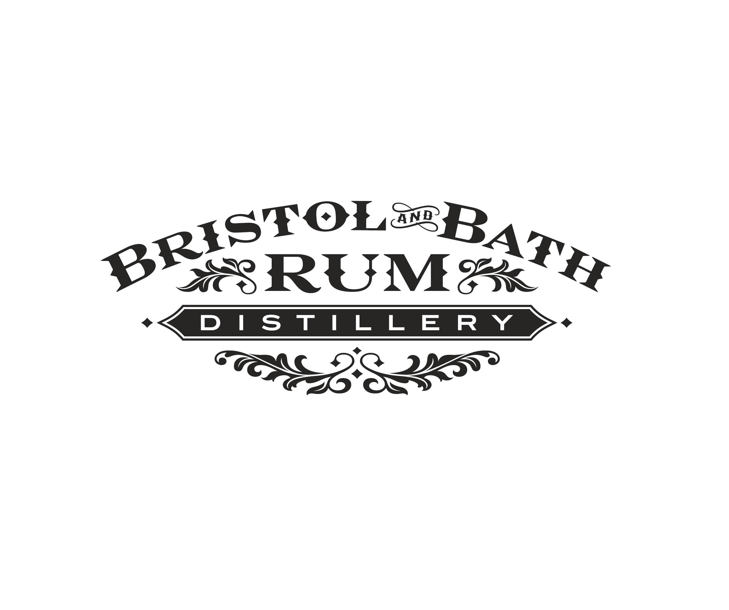 Bristol & Bath Rum Distillery