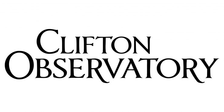 Clifton Observatrory