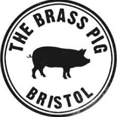 The Brass Pig